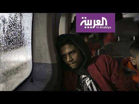 الأمم المتحدة: إصدار ربع مليون بطاقة هوية للاجئين الروهينغا  - 10:53-2019 / 5 / 18