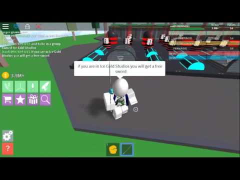 How to get Gravity Coil And Katana[CODE] ROBLOX [UPD ...