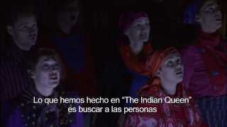 THE INDIAN QUEEN (H. Purcell)