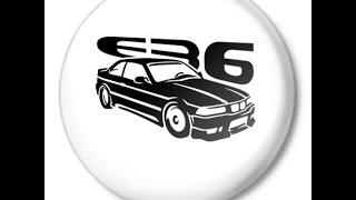 Дворники не возвращаются в изначальное положение BMW E36 316i