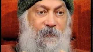 OSHO: Oracles, Tarot and Other Divination Tools