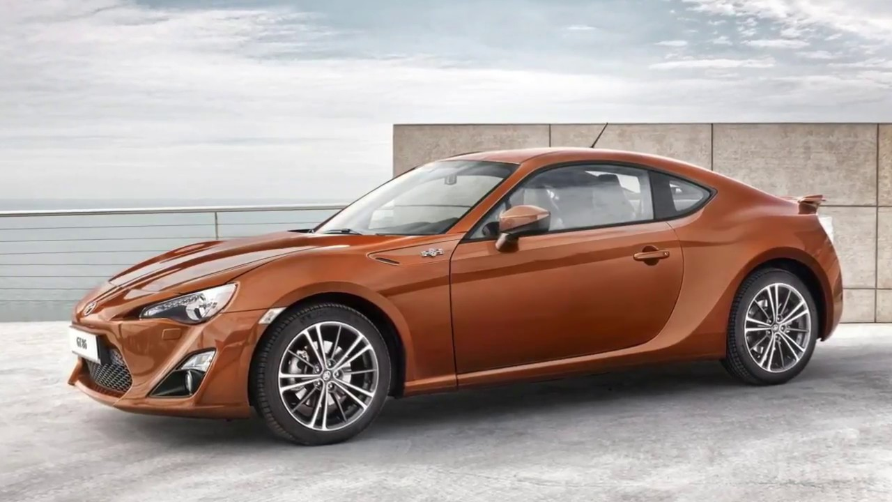 2019 toyota celica likewise intend to see the cvt and front side