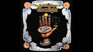 The Mystick Krewe of Clearlight (2000) [Full Album]