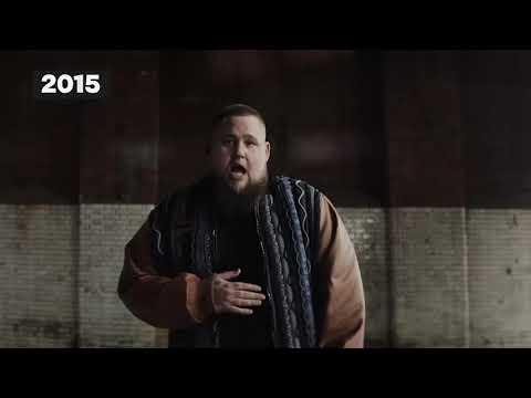 TV Trailer Voice Für Deluxe Music