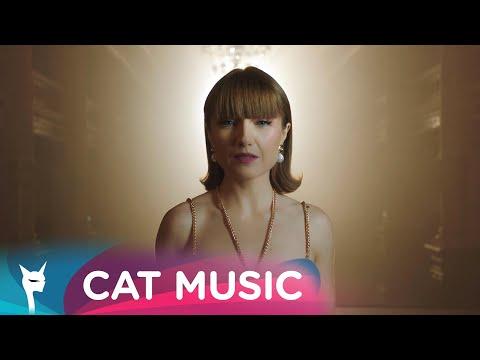 Смотреть клип Alexandra Ungureanu - Daca N-Am Fi Impreuna