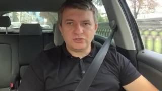 Спасибо Кличко за дороги, или конец авторая в Киеве(Сегодня последний день лета 2016, а это значит закончился наш автомобильный рай в Киеве., 2016-08-31T10:04:17.000Z)
