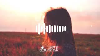 Yıldız Tilbe - Yürü Anca Gidersin (Burak Şerit Remix)