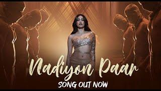 Let the Music Play Again – Roohi   Janhvi   Sachin Jigar   Rashmeet, Shamur, IP Sing