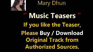 Beautiful Music & Humming;; Bollywood Ringtone;; Female;; 1950s; Asha Bhosale; Madhubala; Divine;
