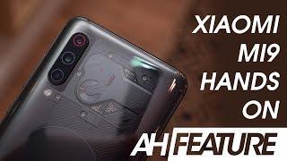 xiaomi-mi-9-hands-on