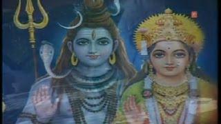 man-mera-mandir-shiv-meri-pooja-by-anuradha-paudwal-full-song-yatra-shri-shivkhori-dham