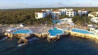 Whala! Bayahíbe Dominican Republic #EstoEsRD