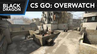 CS GO Overwatch #11 ~ Zoveel Twijfels! ~ Dutch / Nederlands