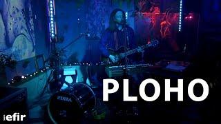 Смотреть клип Ploho - Свидригайлов
