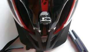 Камера На Шлем Велосипеда(самая дешевая в мире камера на шлем велосипеда видео тест http://www.youtube.com/watch?v=QP_X0t_E8JY., 2013-05-14T08:02:40.000Z)