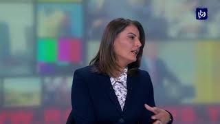 ملف الإقتصاد - قراءة في أثر زيادة الرواتب على تحفيز النشاط الاقتصادي (7/12/2019)