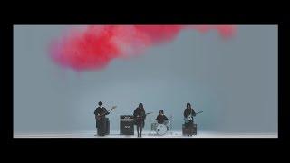 2016年11月2日(水) アルバム「愛のゆくえ」 ◇初回限定盤(CD+LIVE DVD)...