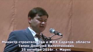 Министр ЖКХ про индивидуальное отопление(, 2017-02-02T12:48:45.000Z)