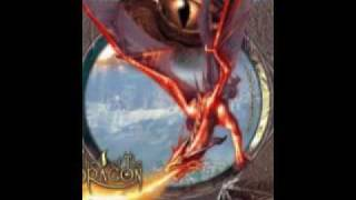 The I of The Dragon Soundtrack - Title 1 (Main Theme)