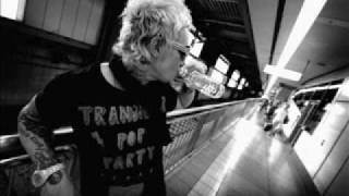 Liam Howlett (The Prodigy) DJ Set 1991 (Essex Rave)