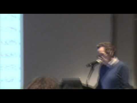Thomas Pogge at Giving What We Can: Rutgers