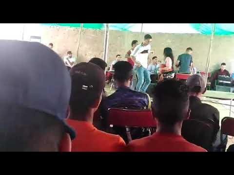 video nachat