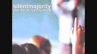 Watch Silent Majority And They Loved It To Death video