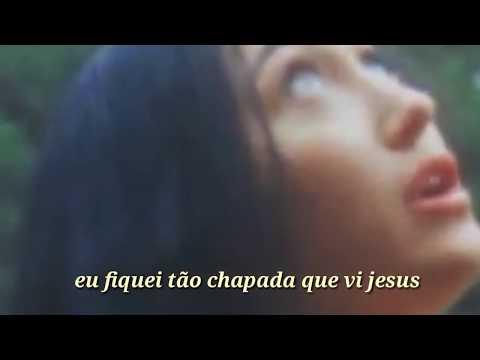 Noah Cyrus - I Got So High That I Saw Jesus ( Tradução / Legendado )
