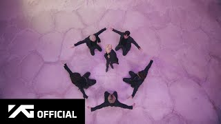 Download lagu iKON - '왜왜왜 (Why Why Why)' M/V