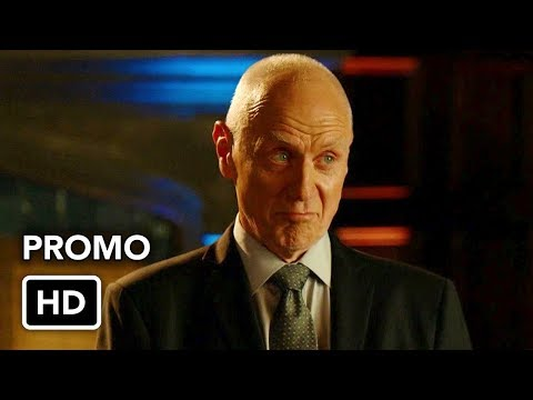 "Dynasty 3x05 Promo ""Mother? I'm at La Mirage"" (HD) Season 3 Episode 5 Promo"