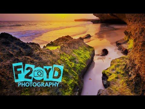Farazan Paradise - Jizan, Kingdom of Saudi Arabia