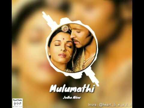Muzumathi Flute bgm