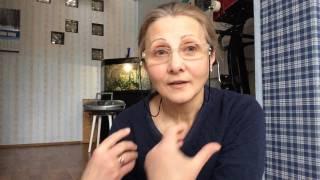 видео Что подарить бабушке