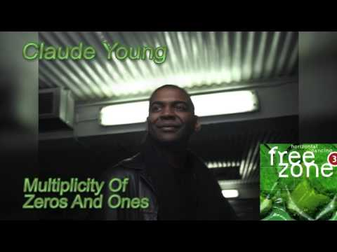 Claude Young - Multiplicity Of Zeros And Ones