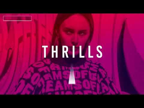 Billie Eilish - Everything I Wanted (Anto Remix)