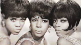 Скачать The Supremes The Funk Brothers You Keep Me Hanging On My Extended Version
