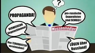 Немцы говорят ПРАВДУ об Украине!!!(, 2014-09-27T02:05:47.000Z)