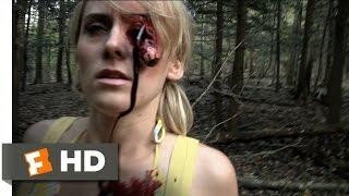 V/H/S (3/10) Movie CLIP - Wanna See Something Sickening? (2012) HD