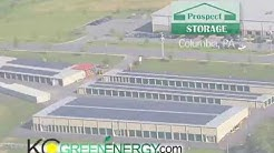 KC Green Energy commercial