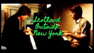Understanding Lennon/McCartney vol 4: Last Dance 79-80