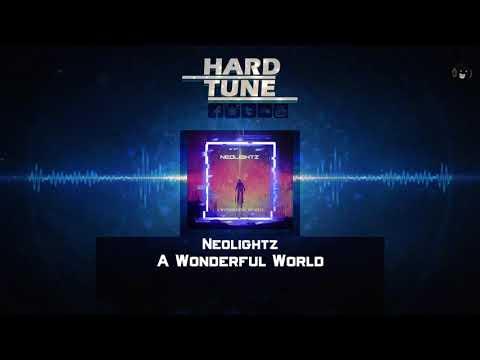 Neolightz - A Wonderful World (HQ Free)