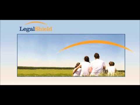 Legal Shield Membership Legal Leads Training