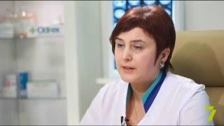 Совет врача в Утре на 7. Дисбактериоз. Симптомы и диагностика заболеваний микрофлоры кишечника