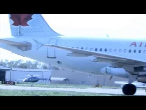 St. Louis Downtown Airport Services