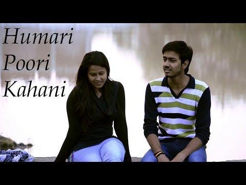 Humari Poori Kahani~Hemant Sharma ft. Kiran Das~Official HD Audio~2015