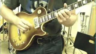 Driving Sideways Mick Taylor version, John Mayall Bluesbreakers