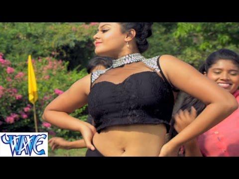 Over Flow Marata जवानी ओवर फ्लो मारता - Hukumat - Kallu Ji - Bhojpuri Hit Songs 2015
