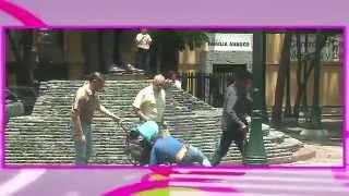 15/09/2015 - Tas Pillao | Programa Completo