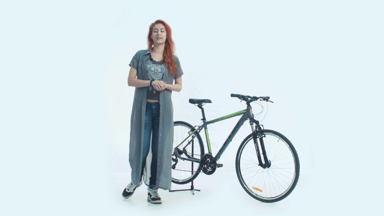 Колеса передние для велосипедов большой каталог товаров, широкий выбор передних колес для велосипедов. Купить · колесо 28