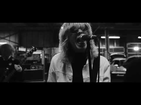 Blind and Deaf [OFFICIAL VIDEO]